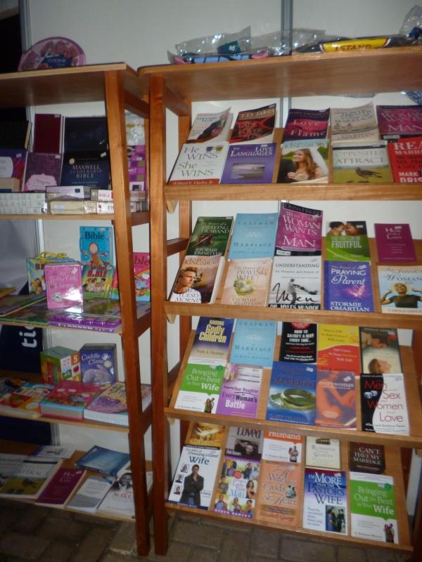 Books in Kumasi, Ghana - List of Books in Ghana