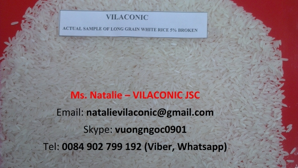 rice Ghana - List of Ghana rice companies