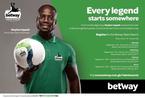 Betway Ghana, Betway Login Gh, App, Betway Matches Today, Sign Up