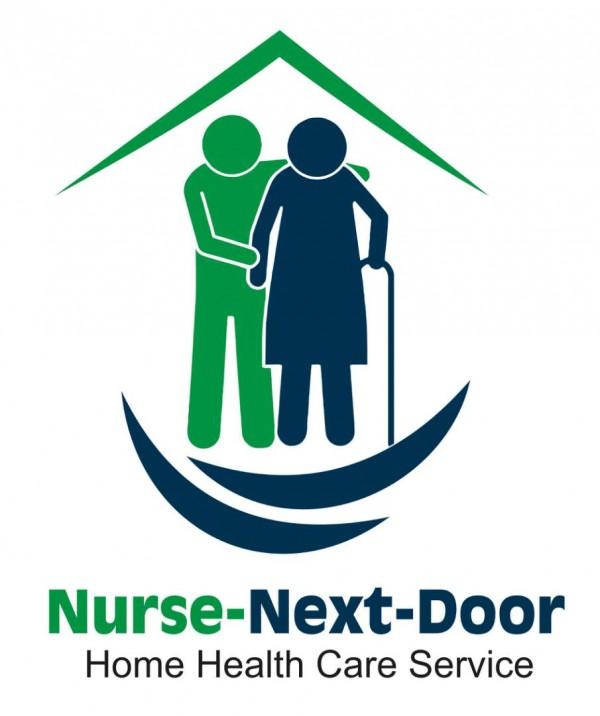 nurse next door  kumasi  ghana