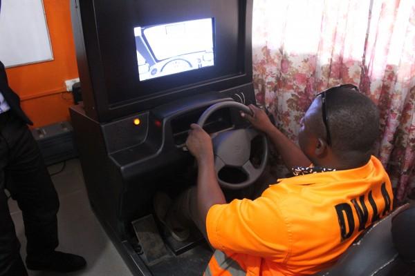 Arcade Driving School >> Tomkopac Driving School Tarkwa Ghana Phone Address