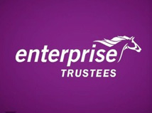 Enterprise Trustees Limited Accra Ghana Contact Phone Address