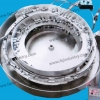 product - vibratory bowl feeder for electronics