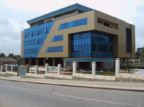 Image result for bank of ghana