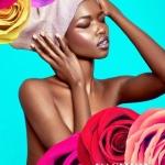 Fashion Ghana Magazine Accra Ghana