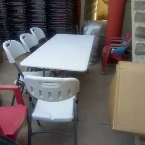 Terrific Folding Chairs And Tables For Sale And Rentals Noble Nobel Beutiful Home Inspiration Ommitmahrainfo
