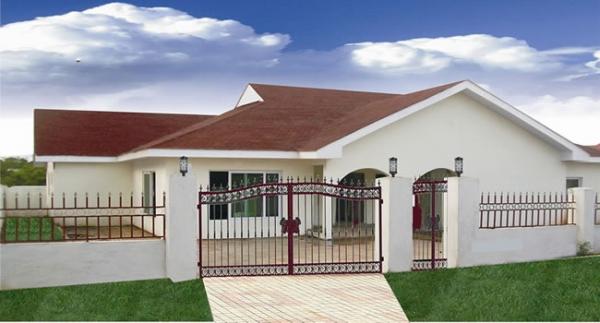 Cheap Real Estate Website Design