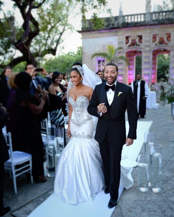 29 Iconic Celebrity Wedding Dresses: A 5Star Photography (Accra, Ghana