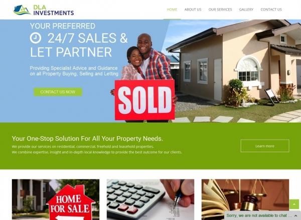 Ac Web Design Company Accra Ghana Contact Phone Address 6 Reviews