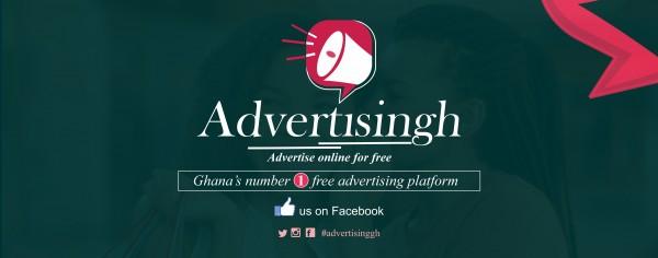 Advertising GH (Accra, Ghana) - Phone, Address