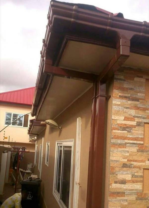 Mega Builders Solution Accra Ghana Phone Address