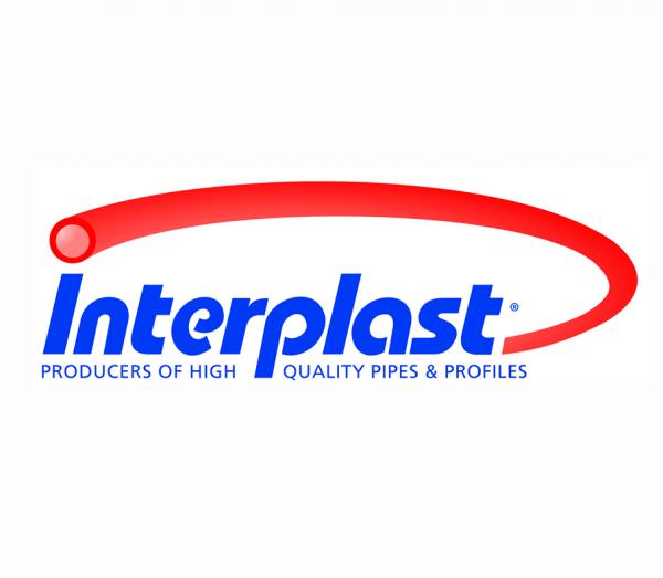 Interplast Ltd  (Accra, Ghana) - Phone, Address