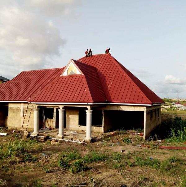 Best Roofing In Kumasi Ghana List Of Roofing Companies Ghana