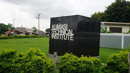 Kumasi Technical Institute (Ghana) - Contact Phone, Address