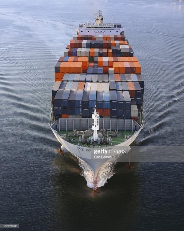 e logistics E – logistics es como se le reconoce a la logística del e – commerce, es decir a la interrelación vendedor – comprador producto del comercio electrónico.