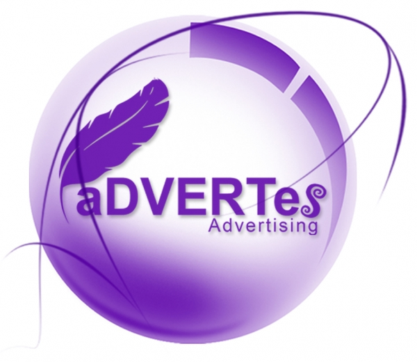 advertising in ghana Cliqafrica- experts in online marketing/advertisement, web design, seo in  ghana and africa.
