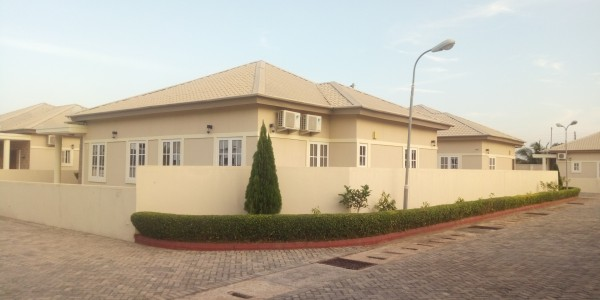 Apartment Rental in Ghana - List of Apartment Rental Services in Ghana