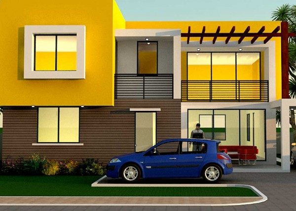 Ghana House Plans (Accra, Ghana) - Contact Phone, Address