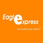 EAGLE EXPRESS LIMITED 1