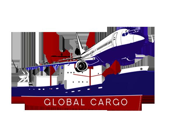 Global Cargo and Commodities Ltd (Tema, Ghana) - Phone, Address - 3