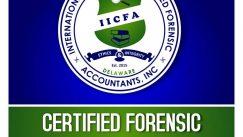 Certified institute of forex traders ghana