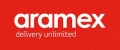 Company - Aramex International Ghana