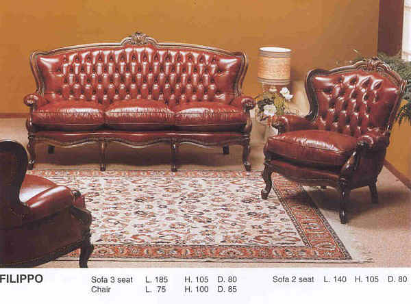 Alive Furniture Co Ltd Accra Ghana
