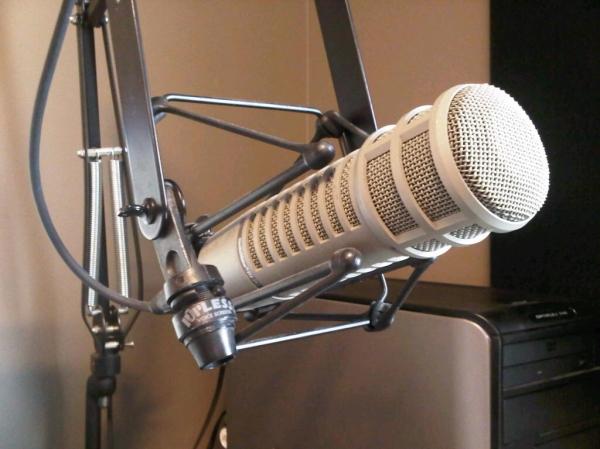 radio ghanaweb live radio