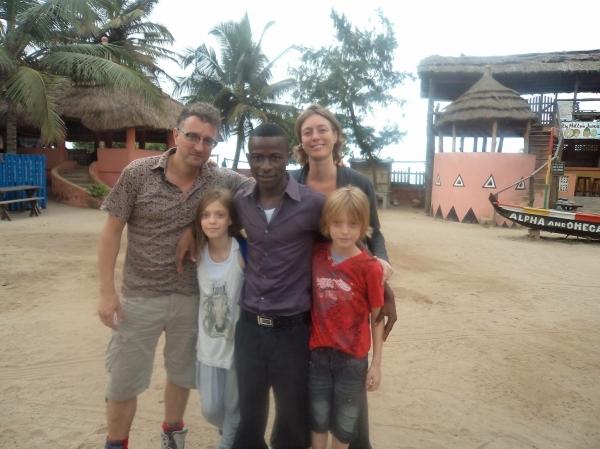 Koforidua Tourism Ghana Ghana Phone Address