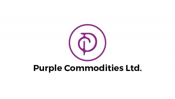 Purple Commodities Limited (Accra, Ghana) - Phone, Address