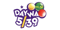 NLA Results for DAYWA