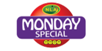 NLA Results for Monday Special