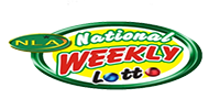 NLA Results for National Weekly
