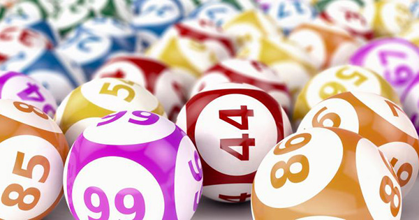 Ghana Lotto Hot & Cold Numbers - Ghana Lotto Success