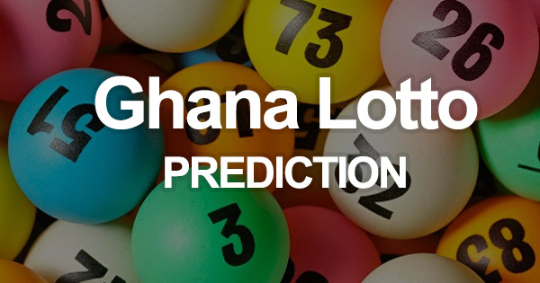 Ghana Lotto Prediction Today - Best Lotto Forecast for Today