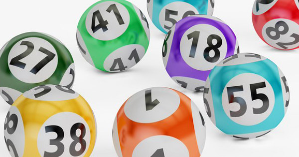 NLA Results - Ghana Lotto Results Today - National Lottery